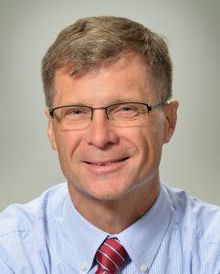 MUDr. David Horák