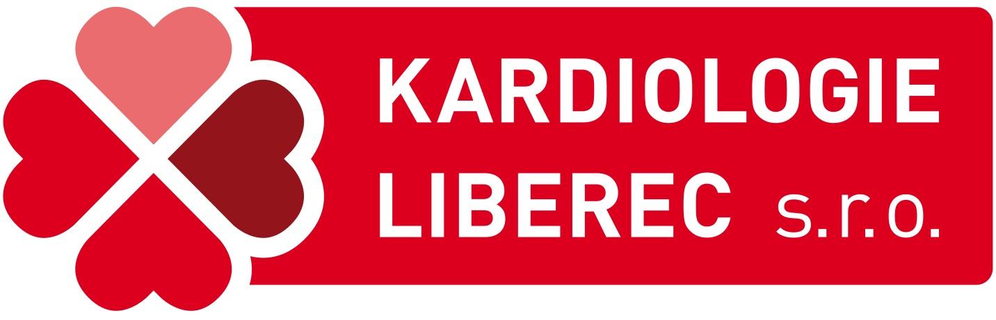 LOGO KARDIOLOGIE LIBEREC s.r.o.